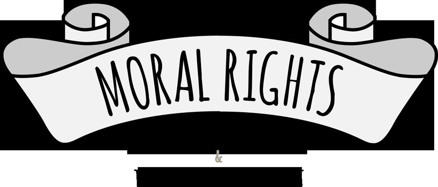 Derecho Moral