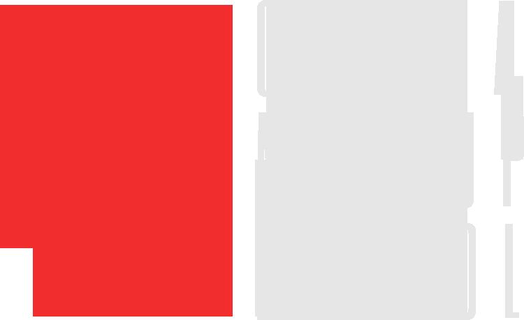 cinema makeup studio los angeles makeup vidalondon