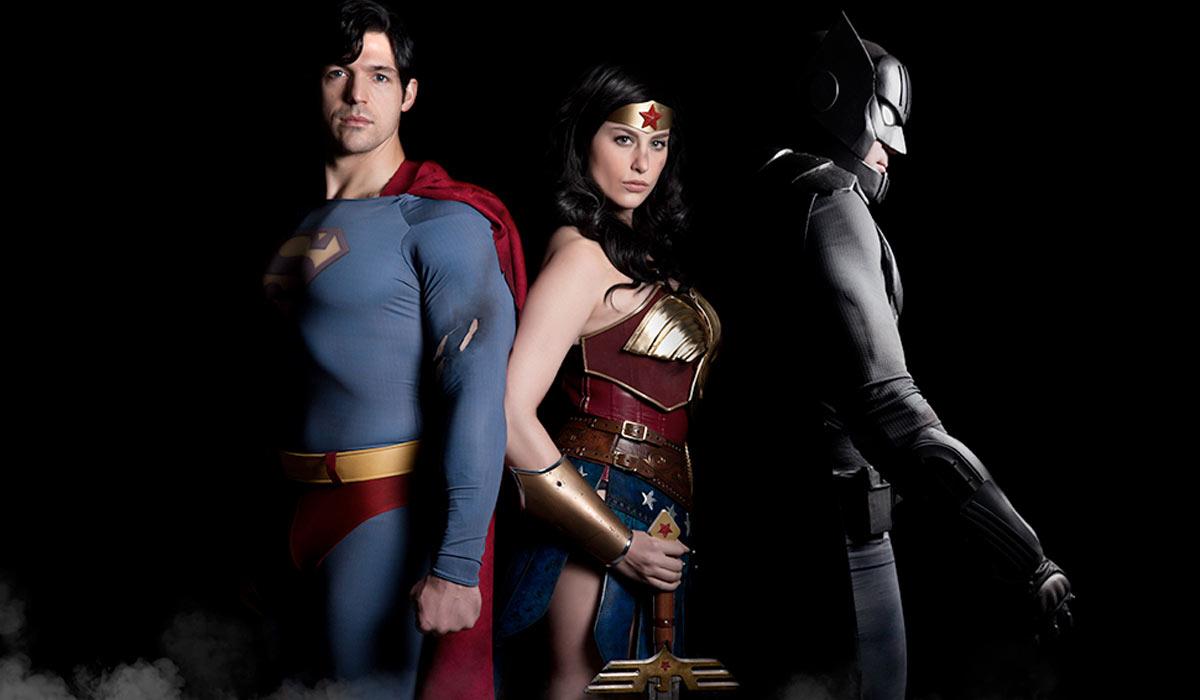 www.da-files/artnetwork/cosplay-friday/justice