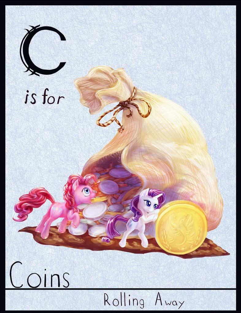 http://www.da-files.com/artnetwork/fan-art-friday/my-little-pony/img-89.jpg