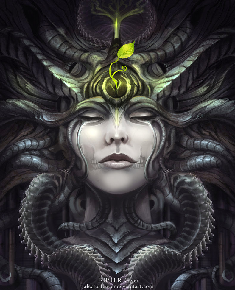 pin giger gallery art paintings pictures hr 79jpg on pinterest
