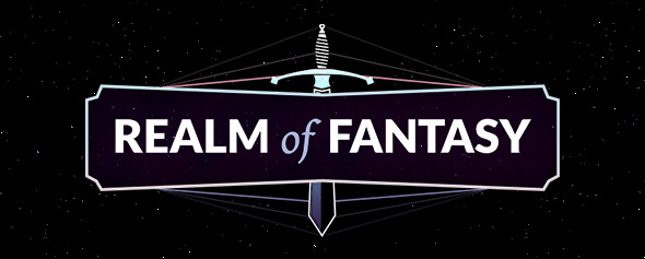 Realm of Fantasy