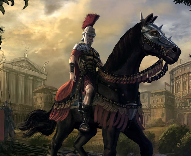 the role and significance of carthage in the roam history A roman embassy to carthage made demandsenatehe senate which included the stipulation that carthage be dismantled and then re  the worst defeat in roman history.