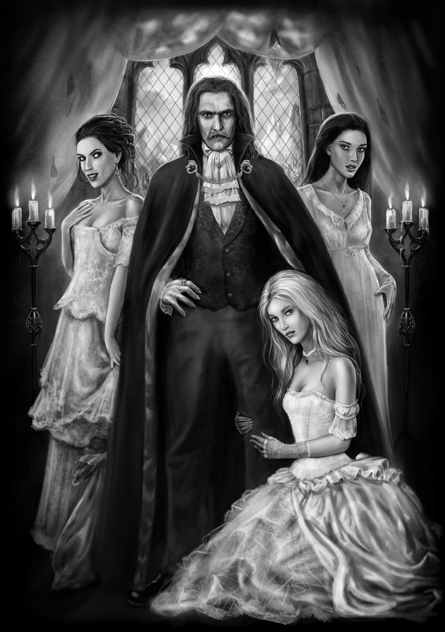 the story and the legend theories of vlad tepes dracula the original vampire The genesis of dracula quintus  personally i like the saga of vlad tepes  i've read theories that dracula was written as a sort of commentary on the.