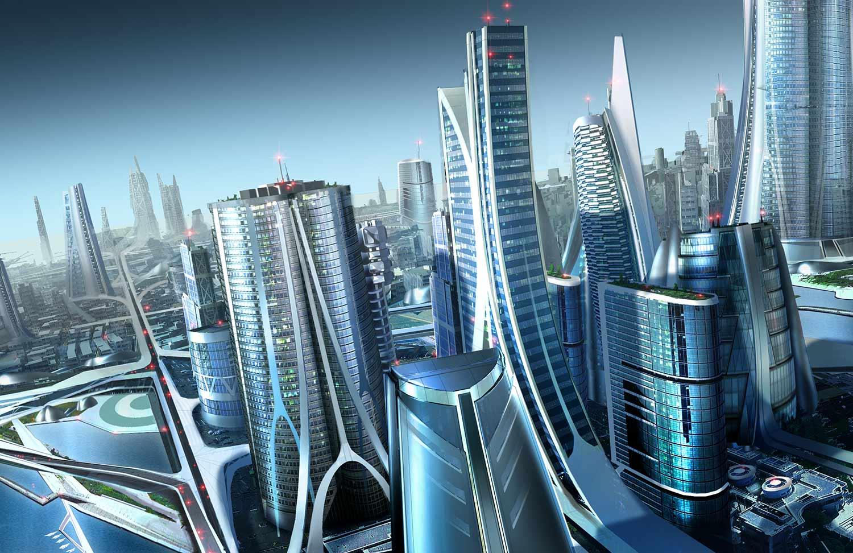 http://www.da-files.com/artnetwork/zeitgeist/cities-of-the-future/11-img-13.jpg