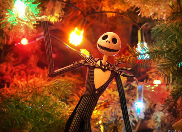 Making Christmas.Making Christmas I By Caithness155 On Deviantart