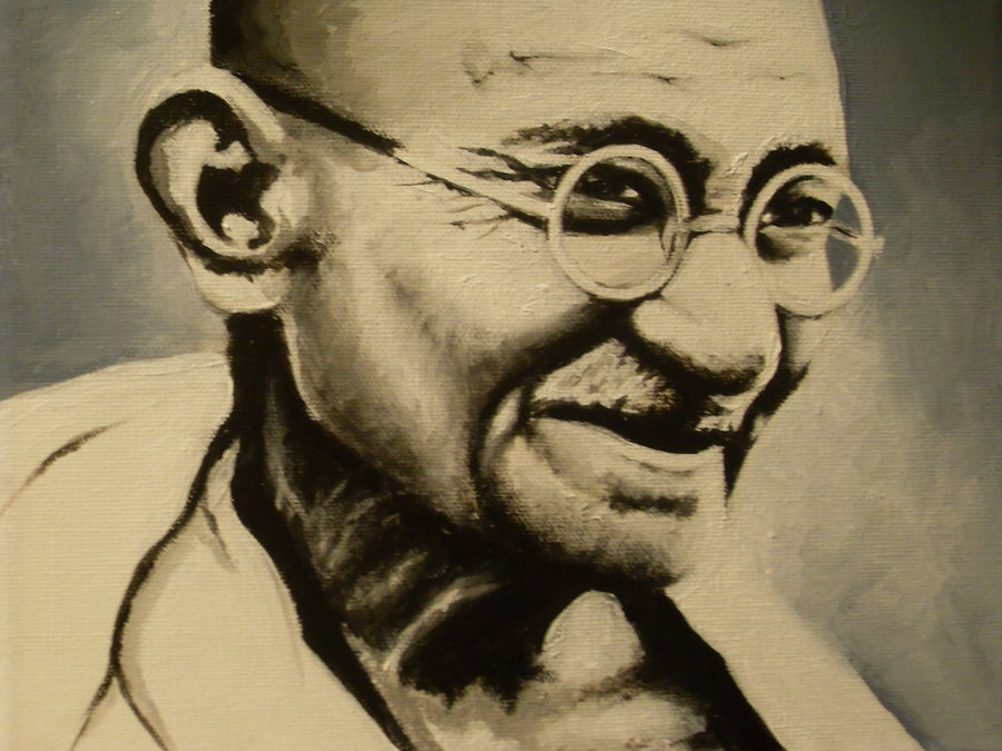 mahatma gandhi online thesis library Welcome forums  welcome  mg university kottayam online thesis and disse.