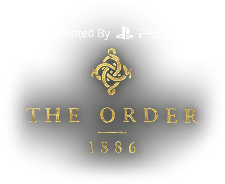 The Order: 1886 Gadgets and Gear Contest