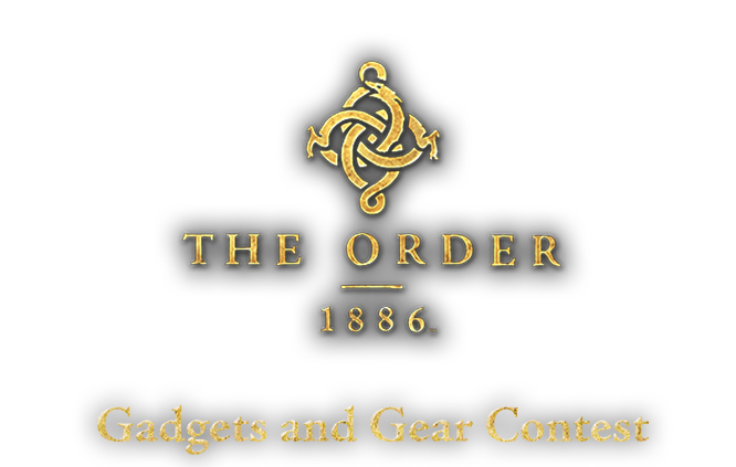 The Order 1886 Winners