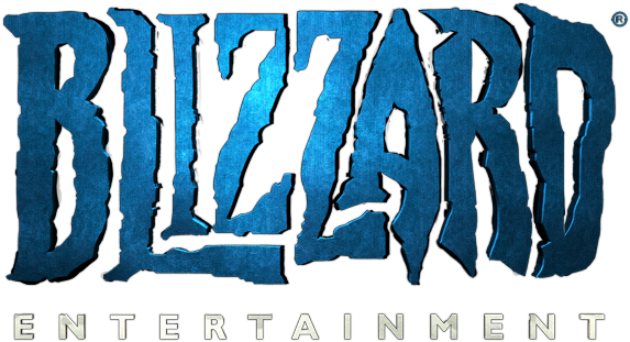 the addiction issue of blizzard entertainment's Get the latest news on celebrity scandals, engagements, and divorces check out our breaking stories on hollywood's hottest stars.
