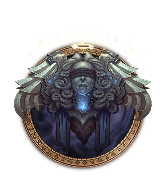 http://www.da-files.com/contests/2016/blizzard-wow-legion/icon-hero-ring-priest.png?13022569427