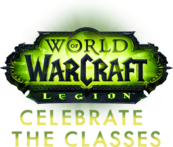 logo-wow-celebrate-classes.png?13022569427