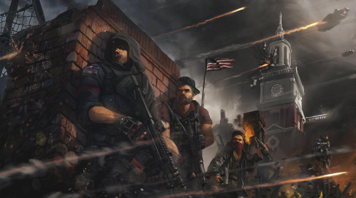 Video game culture essay contest
