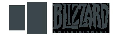 DeviantArt / Blizzard