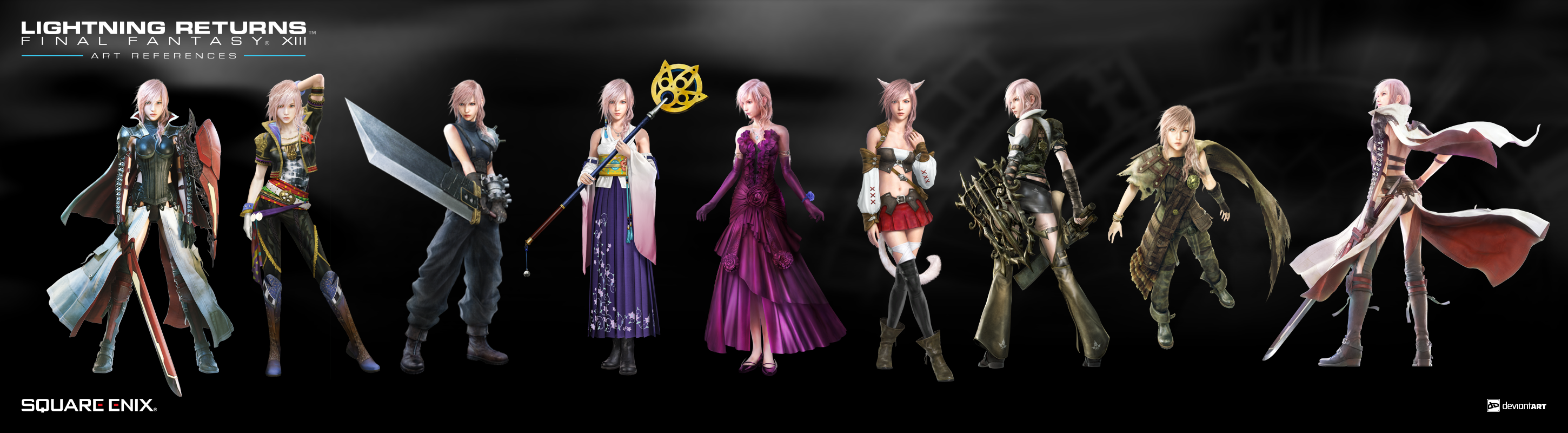 FFXIII_art-reference_1.png