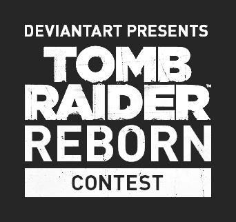 Tomb Raider Reborn Contest Tr-main-title
