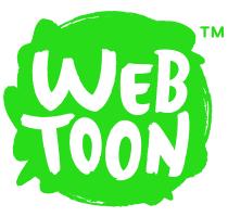 https://www.da-files.com/creative/retail/2014/q4/webtoonlogo-sm.png