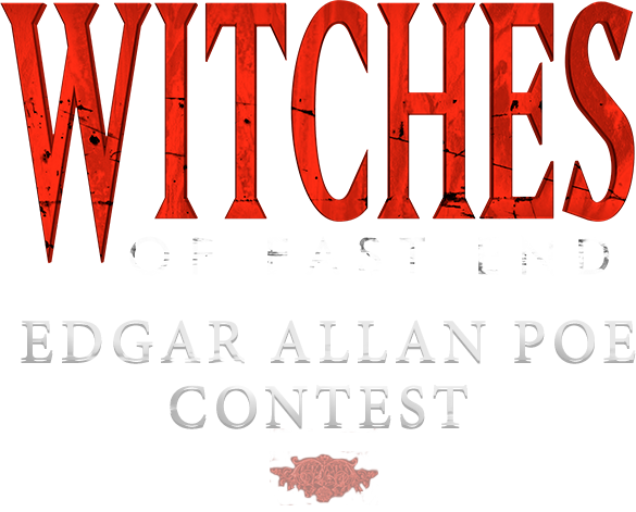 Witches of East End: Edgar Allan Poe Contest
